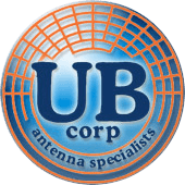 UB Corp - Antenna Specialists