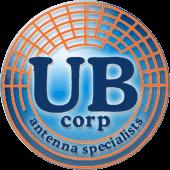 U B Corp - Antenna Specialists
