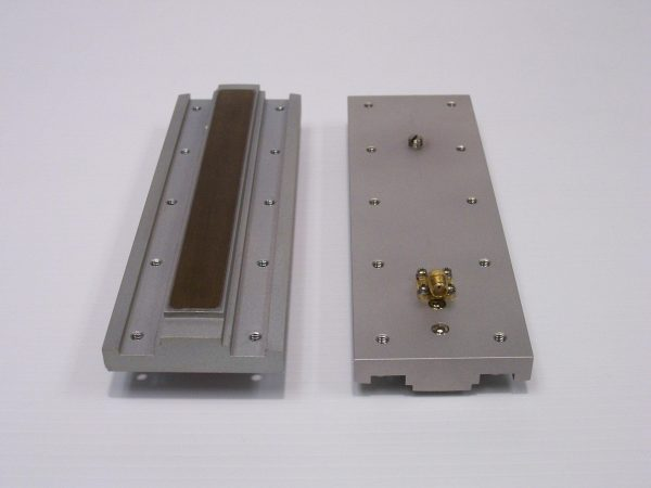 AO554 Series Antenna