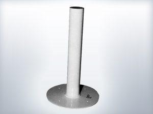 Spiral Antennas